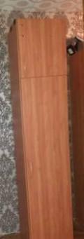 Шкаф пенал, Буревестник