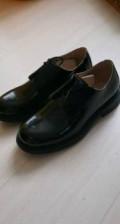 Мужская обувь саламандра каталог, ботинки лакированные для военнослужащих, Североморск