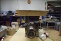 Волчок Mainca PT-98, восстановленный, Муромцево