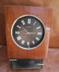 Часы настенные СССР на запчасти и под ремонт, Таганрог
