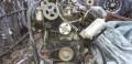 Мотор сузуки 9.9 в 15, двигатель ямз 238 маз, Обнинск