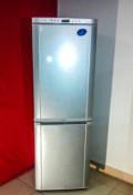 Холодильник Гарантия. доставка, Екатеринбург