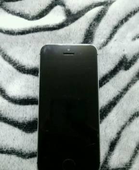 IPhone 5 S на 32 гб