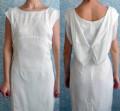 Платье в пол обтягивающее, платье Новое, Поросозеро