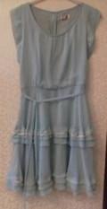 Платье, простые платья для офиса, Петрозаводск