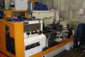 Готовый бизнес по ремонту двухмассовых маховиков, Ржаница