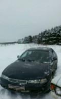 Mazda 626, 1995, лада приора 2016 блэк эдишн, Гаврилов-Ям