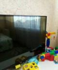 Телевизор LG, Завьялово