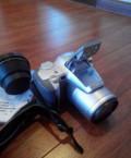 Фотокамера Модель olympus IS-500, Ковров