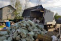 Продам строительный мусор с доставкой, Хрящевка