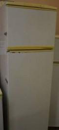 Холодильник nord (гарантия, доставка), Вологда