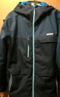 Рубашки лакост мужские интернет магазин, куртка горнолыжная Wed'ze, Любучаны