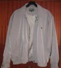 Модели зимних пальто для полных женщин, куртка бежевая, Подольск