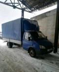 ГАЗ, 2010, ниссан скайлайн gtr r35 цена в россии, Ярославль