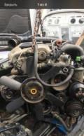 Аккумулятор для ваз 11113 ока купить, двигатель w140 3.2, Черусти