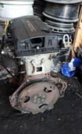 Автомат на ваз 2107 цена, двигатель Шевроле Круз 1.8 пробег 43000, Гальчино