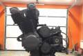 Двигатель yamaha xjr1200, аккумулятор для мотоцикла бмв r1200rt, Купавна