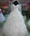 Платье свадебное, платье анна сью, Ярославль