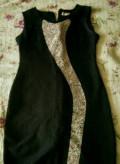 Пакет вещей 44-46 размер, верхняя одежда для мужчин весна лето, Ярославль
