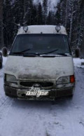 Ниссан альмера 2015 года выпуска, ford Transit, 1995, Петрозаводск