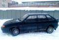 ВАЗ 2114 Samara, 2007, купить авто 2014 без пробега, Ростов-на-Дону