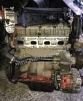 Fiat brava stilo 1.6i 182A4000 двигатель, аккумулятор для хендай санта фе 2.2 дизель, Брянск