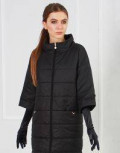 Новое демисезонное пальто, каталог одежды марки ано, Калининград