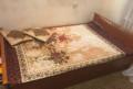 Кровать, Петрозаводск