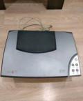 Принтер со сканером Lexmark X1150, Можайск