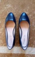 Купить кроссовки женские пума в интернет магазине недорого, туфли синие, Благовещенск