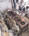 Разбираем двигатель DAF XF95 евро3, купить подкрылки на джили мк кросс, Невель