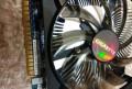 Видеокарты Nvidia GeForce GTX 750 2 Gb, Алатырь