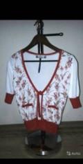 Интернет магазин купить пальто демисезонное женское батал, кофта, Тюмень
