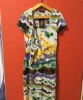 Новое женское платье отдам, одежда для пони креатор андертейл, Болгар