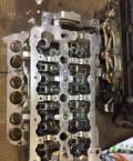Двигатель 3, 0 гранд чироки CRD 2012 год, шестерня коленвала 945035, Пречистое