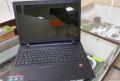 Большой выбор ноутбуков. Гарантия до года, Навля