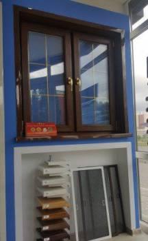Пластиковые окна в Липецке