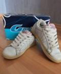 Купить кроссовки reebok classic leather lux, кеды фирменные женские Gallaz Cairo White/Argyle, Тольятти