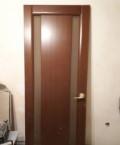 Дверное полоно 2000х80, Шемышейка