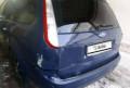 Ford Focus, 2008, мерседес атего из германии бу купить, Москва