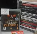 Диск PS3 б/у killzone 2, Ковров