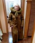 Дубленка натуральная, марк спенсер интернет магазин платья, Ярославль