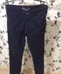 Нарядные брючные костюмы из шифона, брюки, Брейтово