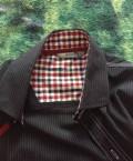 Рубашка, майки с кружевом под пиджак, Минеральные Воды