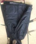 Куртка Giovane Gentile, костюм хсн х-терра 9307-1 цена, Челябинск