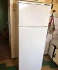 Холодильник Атлант. Доставка, Ишлеи