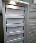 Морозильник бытовой электрический Pozis - Свияга, Новое Атлашево