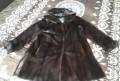 Красивые летние платья трапеция, шуба норковая 38р, Ивня