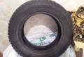 Колеса для тойота королла 2006, зимние шипованные, Саратов