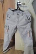 Костюм хсн демисезонный forester до-20, летние мужские брюки, Арсеньево